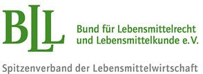 BLL_Logo